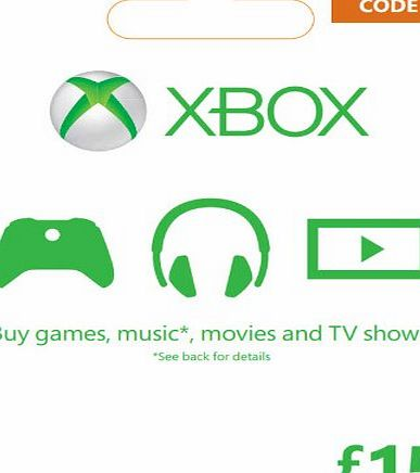 how to buy xbox games online
